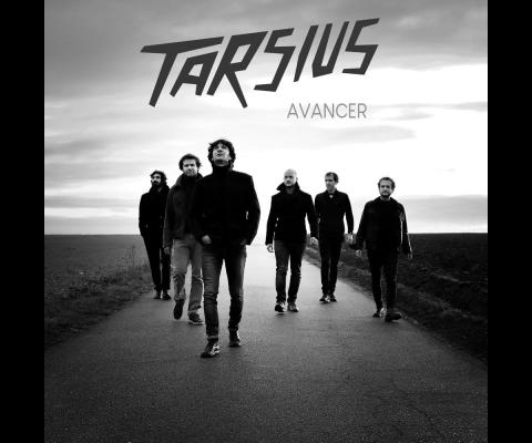 Tarsius : rencontre pour la sortie de leur premier album