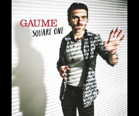 Roman Gaume : « Square One »