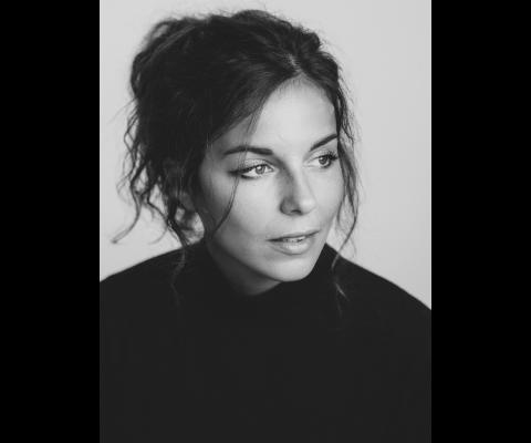 Raphaële Volkoff : Rencontre avec une actrice concernée !
