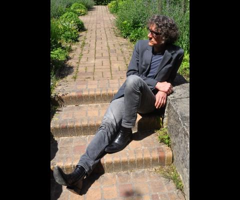 Pierre Mikailoff : Un auteur complet part 2