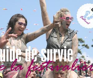 guide_survie_du_festival.jpg