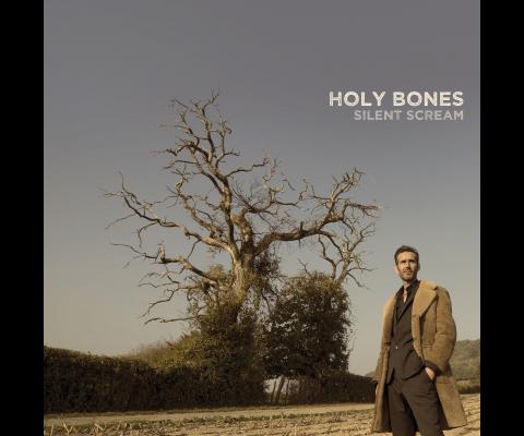 Holy Bones : rencontre pour Silent Scream
