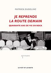 patrick_eudeline_je_reprend_la_route.jpg