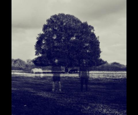 Bebly : Rencontre pour un nouvel EP