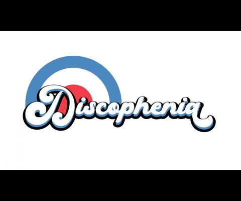 La Playlist de Buzzonweb : Discophenia