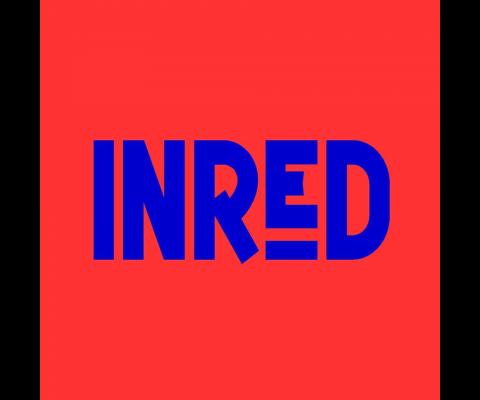 Inred : un groupe plein de couleurs !
