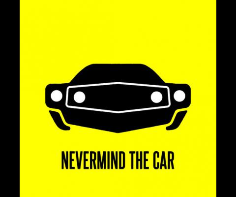 Nevermind the car : rencontre avec une vraie découverte !