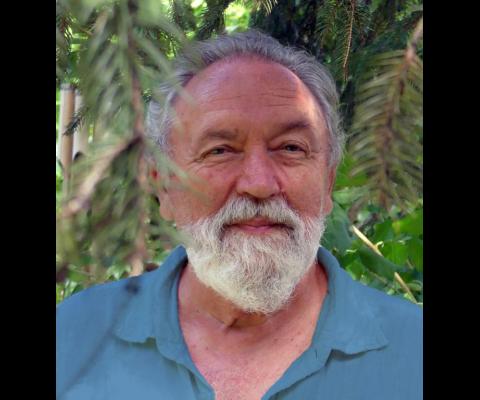 Gilbert Artman : An instinctive and inspired musician