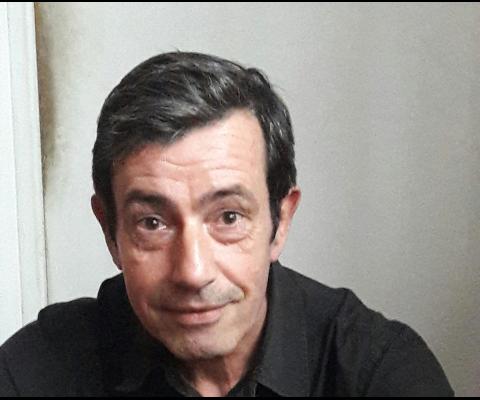 Jerome Martin : un éditeur Ecarlate !