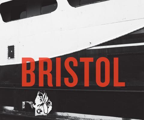 Bristol : le nouveau projet de Marc Collin