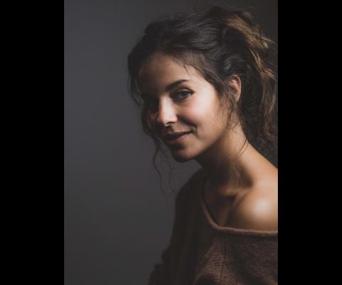 La playlist de Raphaële Volkoff