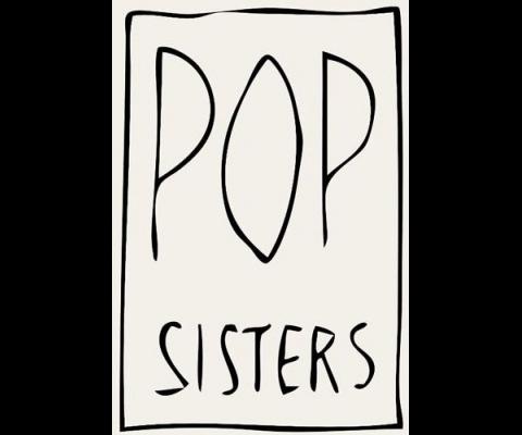 La Playlist de Don Joe : Pop Sisters records, Don Jon Rodeo Combo, Indian Ghost et Jesus of Cool