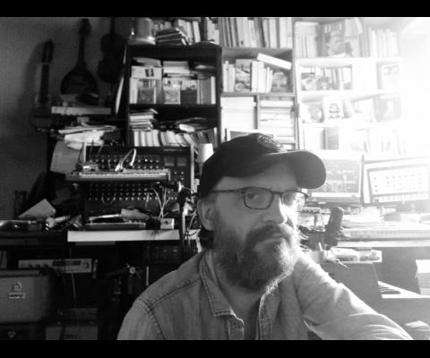 Pierre-Antoine Durand : rencontre avec un musicien du spectacle vivant