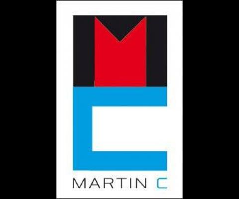 Martin C ou la passion des « Sub-cultures » !