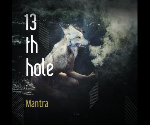 13Th Hole ou la rencontre avec l'un des plus beaux secrets musical de Rennes !