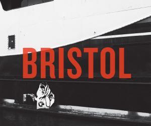 bristol-site.jpg