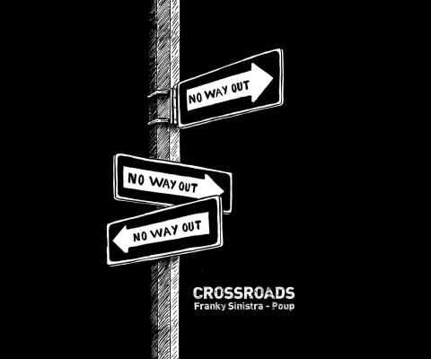 Crossroads : Rencontre avec des auteurs-musiciens