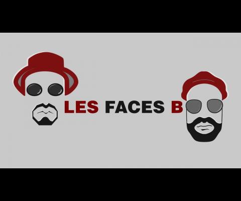 La Playlist des faces B