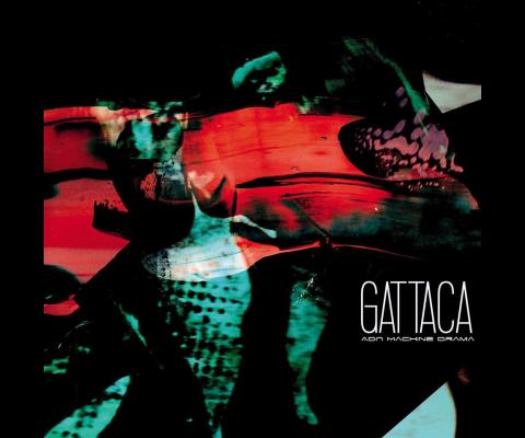 Gattaca : rencontre avec le groupe pour la sortie de son premier album !