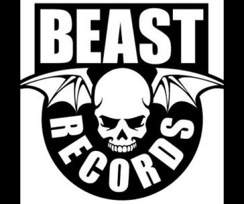 Beasts Records : Rencontre avec Seb Blanchais pour un label qui aime le rock