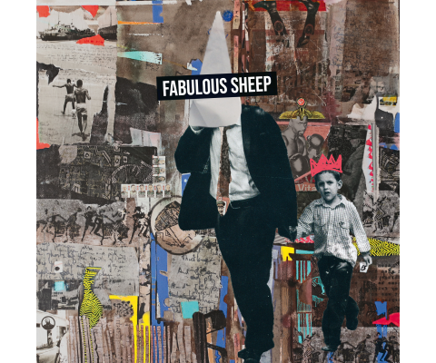Fabulous Sheep : rencontre avec un groupe « fabulous » !