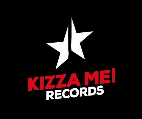 Kizza Me! Records  le label Normand qui devient indispensable