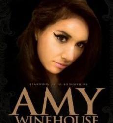 amy_le_film.jpg