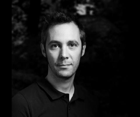 Panique à la banque : rencontre avec Olivier Marbot Interview