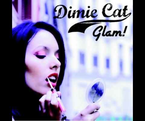 Dimie Cat ou le renouveau du Jazz