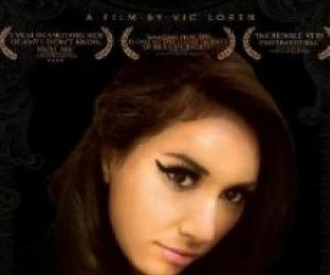 Amy, le film