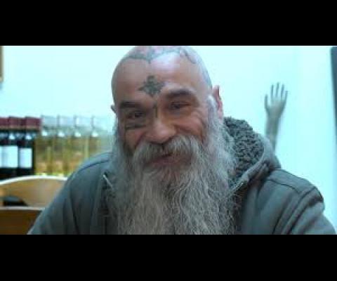 Pierre Favre ou la reconversion surprise d'un ancien Garçon Boucher