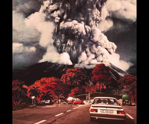 Sabotage : rencontre pour un premier album