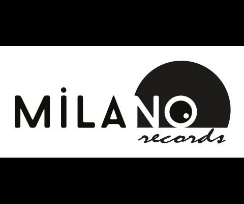 Milano Records : une histoire de label de musique !