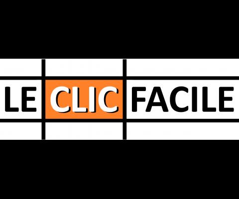 Le Clic Facile : rencontre avec Didier Boyaud
