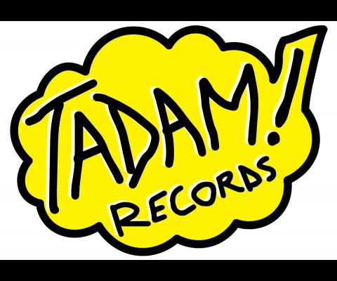 Tadam Records : Rencontre pour un nouveau label