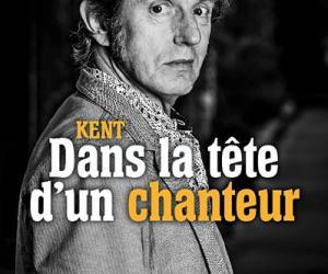 kent_dans_la_tte.jpg