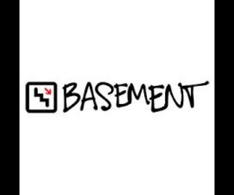 Basement Productions : rencontre avec Nick Buxton