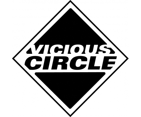 Une playlist Vicious Circle en hommage à Philippe Couderc
