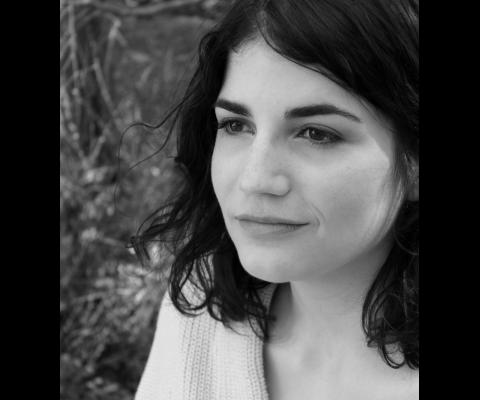 Rencontre avec Hélène Robert écrivain biographe