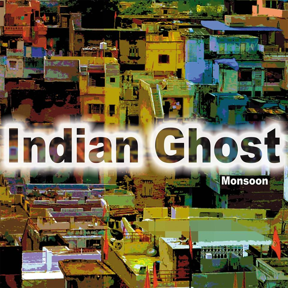 "Résultat de recherche d'images pour ""monsoon indian ghost cd"""
