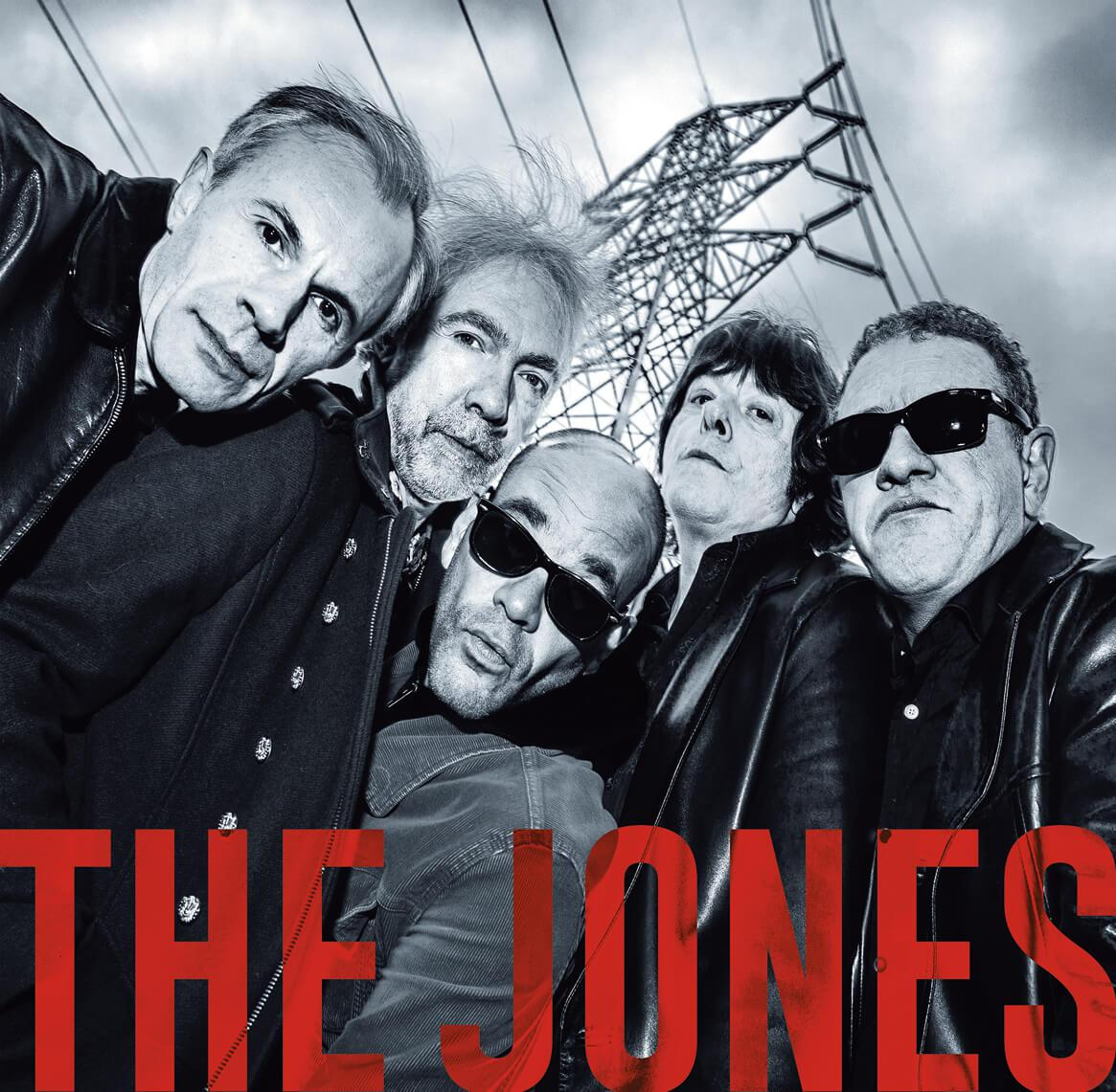 """Résultat de recherche d'images pour """"the jones cd silver faces"""""""